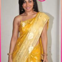 Gulabi Marathi Movie - Pakhi Hegde