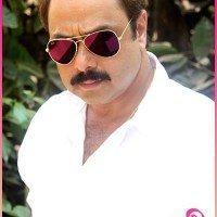Gulabi Marathi Movie - Sachin Khedekar