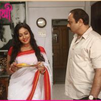 Gulabi Marathi Movie Still Photos