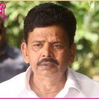 Gulabi Marathi Movie - Vinay Apte