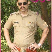 Gulabi Marathi Movie - Vineet Sharma