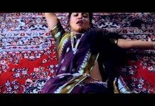 Halu Halu Kuna Na Deta Kalu | Song | Bela Shende