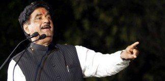 Marathi Celebrities react on Gopinath Munde's tragic death