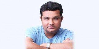 Ravi jadhav - Marathi Director Producer