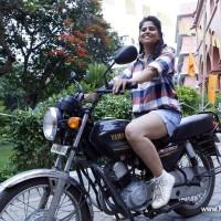 Sai Tamhankar - Classmates marathi movie