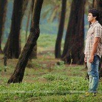 Shruti Marathe & Gaurav Ghatnekar - Tujhi Majhi Lovestory