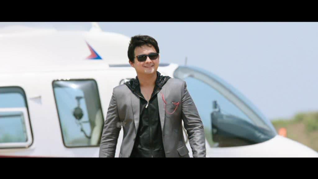 Mitwa marathi movie download mp4