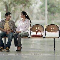Tujhi Majhi Lovestory Marathi Movie Still Photos
