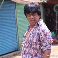 Marathi Actor Upendra Limaye - Pyaar Vali Love Story
