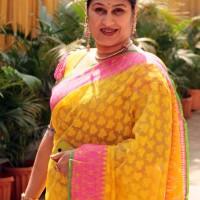 Harshada Khanvilkar - Pyaar Vali Love Story