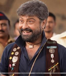 Marathi Actor Sachin Pilgaonkar - Sangato Aika marathi Movie