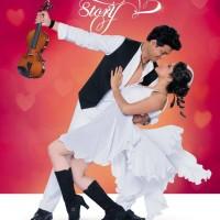 Pyar Wali Love Story Poster