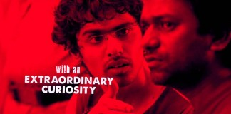 Rege Marathi Movie Trailer