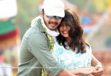 ShreyasTalpade with wife Deepti Talpade