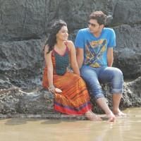 Siddharth Chandekar & Urmila Kanitkar - Baavare Prem He