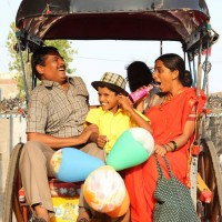 Tapaal Marathi Movie Still Photos