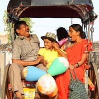 Tapaal Marathi Movie Still Photos