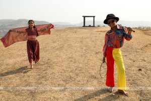 Tapaal Still Photos