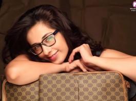 Tejaswini Lonari Marathi Actress Biography, Wiki, Wallpapers, Hot Pics, Age