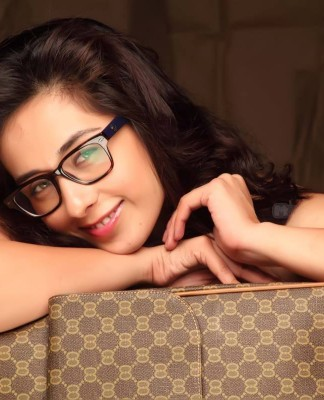 Tejaswini Lonari Marathi Actress Biography, Wiki, Wallpapers, Hot Pics, Age