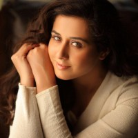 Tejaswini Lonari Marathi Actress Photos, Biography, Wiki, Images, Wallpapers