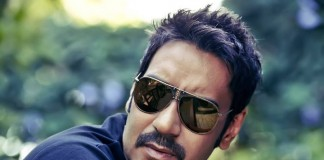 Ajay Devgn to present a Marathi Movie Vitti Dandu