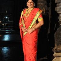 Ashok Samarth - Vitti Dandu