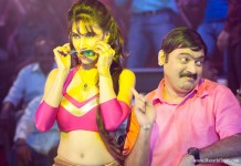 Makarand Anaspure, Smita Gondkar - Wanted Bayko No 1