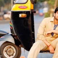 Amey Wagh - Shutter Marathi Movie