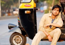 Amey Wagh - Shutter Marathi Movie