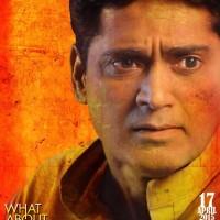 Avinash Narkar - What About Savarkar