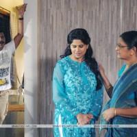 Upendra limaye Sai tamhankar & Sulabha Arya - Guru Pournima Movie