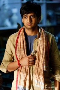 Marathi Actor Amey Wagh