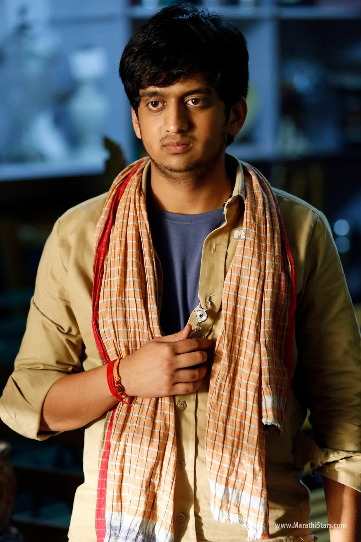 shutter marathi movie cast story trailer release date