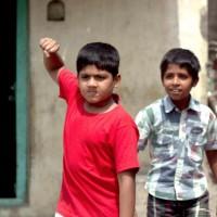 Mihiresh Joshi and Yash Kulkarni - Avatarachi Goshta