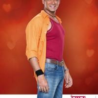 Pyaar Vali Love Story - Sameer Dharmadhikari