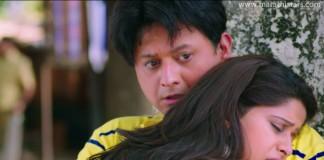 Pyaar Vali Love Story - Stiil Photos