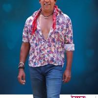Pyaar Vali Love Story - Upendra Limaye