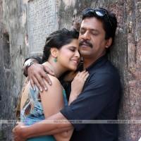 Sai tamhankar & Upendra Limaye - Guru Pournima Marathi Movie