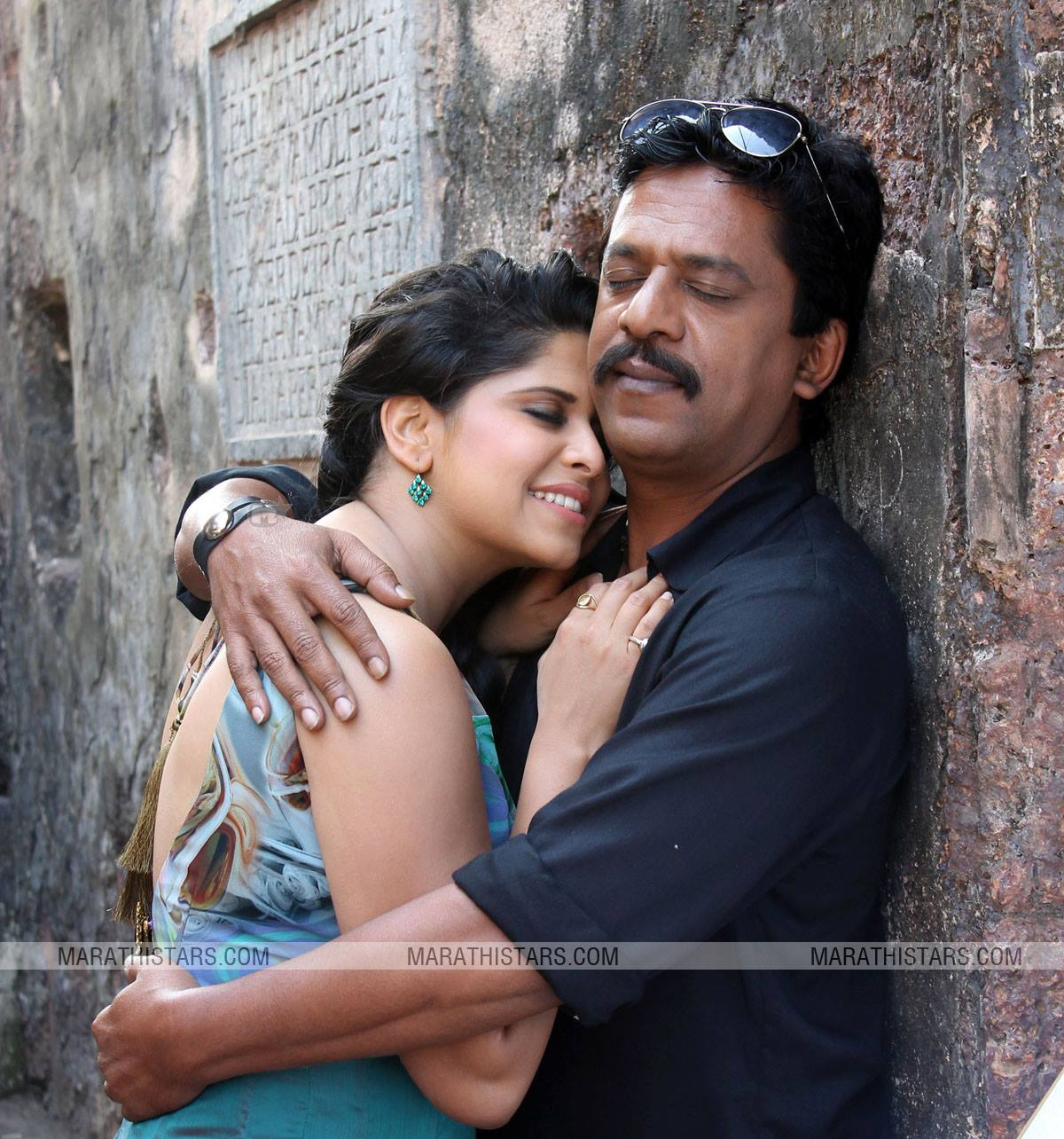 upendra limaye heightupendra limaye wife, upendra limaye age, upendra limaye movies, upendra limaye death, upendra limaye songs, upendra limaye images, upendra limaye jogwa, upendra limaye height, upendra limaye caste, upendra limaye marathi movies, upendra limaye and mukta barve, upendra limaye marathi movies list, upendra limaye movies list, upendra limaye biography, upendra limaye photos, upendra limaye in kokanastha, upendra limaye facebook, upendra limaye national award, upendra limaye upcoming movies, upendra limaye dead