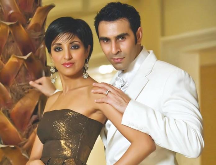 Sandip Soparrkar & Jesse Randhawa to perform at IMFFA