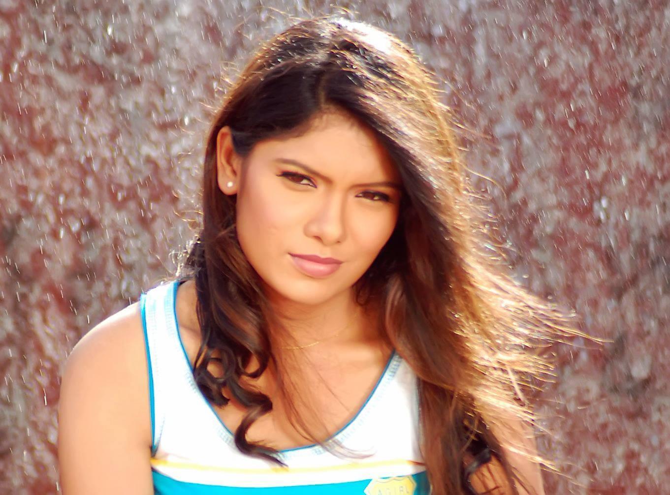 Marathi Actress In Nude - New Porno-8824