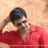 Marathi Actor Upendra Limaye in Guru Pournima Marathi movie
