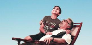 Vikram Gokhale - Siddhant Marathi Movie