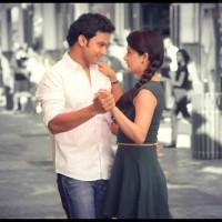 Adinath Kothare & Sulagna Panigrahi - Ishq Wala Love Still Photos