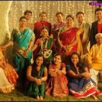 Ishq Wala Love Star Cast