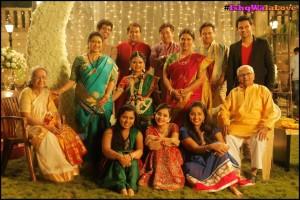Ishq Wala Love Marathi Movie Download Free