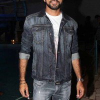 Director Mahesh Limaye