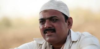 Makarand Anaspure - Ranga Patanga Marathi Movie