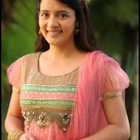 Marathi Actress Sulagna Panigrahi - Ishq Wala Love Marathi Movie